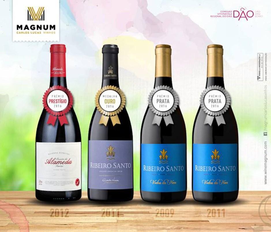 carlos-lucas-vinhos-premiados
