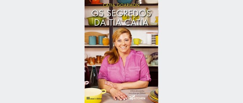 capapeq_os_segredos_da_tia_catia