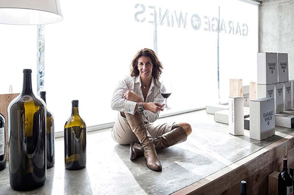 garage-wines-ivone