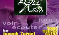 2007-12-pole-arts