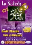 2008-01-pole-arts