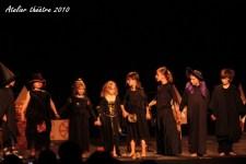 2010-06-atelier-theatre