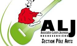 2011-09-logo-polearts
