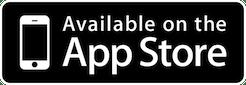http://i1.wp.com/aljalawi.net/wp-content/uploads/2012/04/app-store.png