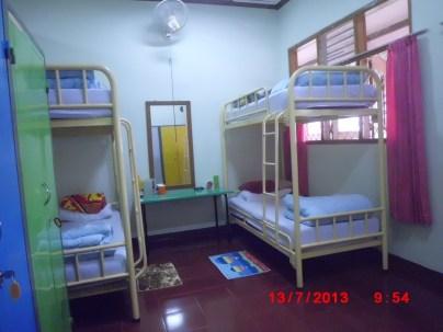 alkausar-boarding-school-20140126130929