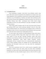 INOVASI ALKAUSAR 02 BU KHODIJAH-page-002