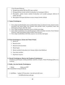 INOVASI ALKAUSAR 02 BU KHODIJAH-page-020