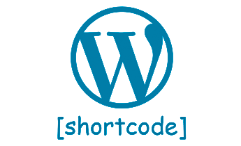 wordpress_shortcode
