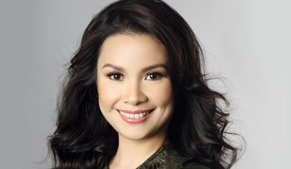 lea salonga Lea salonga videos at youtube music videos you are watching videos for lea salonga on youtube, enjoy the best music videos at wwwymusicvideoscom.