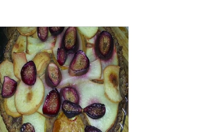 pear-fig-tart-