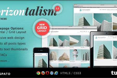 687000518 horizontalism v12 tumblr themehtml