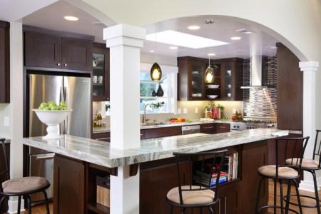 kitchen design new york