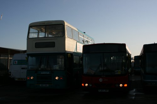 IMG 3820