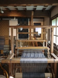 Higeta-Indigo-House-The-Kindcraft-14