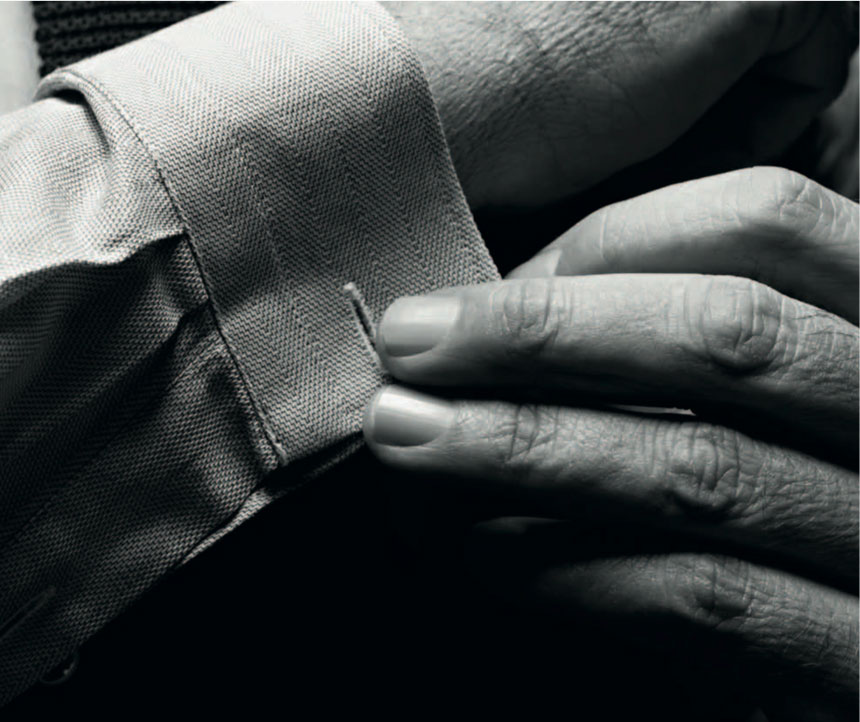 armürlü-gömlek-2