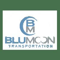 blumoon1-200x200