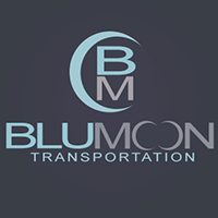 Blumoon Transportation