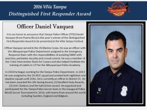 daniel-vazquez-tpd-award2