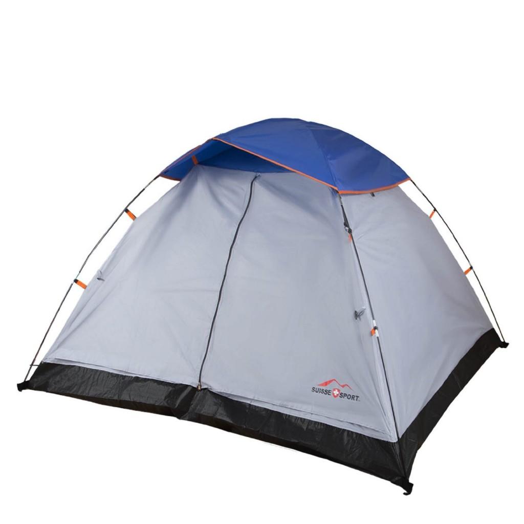 Fullsize Of A Frame Tent