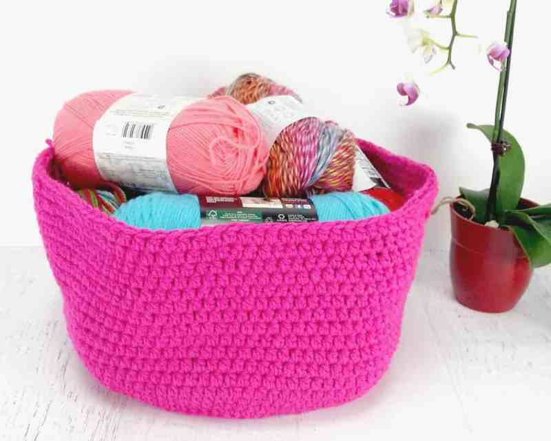 yarn basket thumbnail