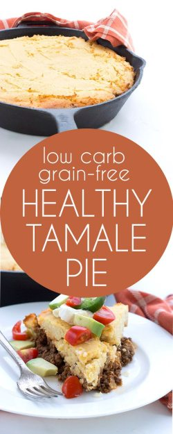 Christmas Delicious Spicy Ground Beef Filling Cheese A This Willsatisfy All Low Carb Tamale Pie All Day I Dream About Food Keto Recipes Ground Beef Soup Keto Recipe Ground Beef