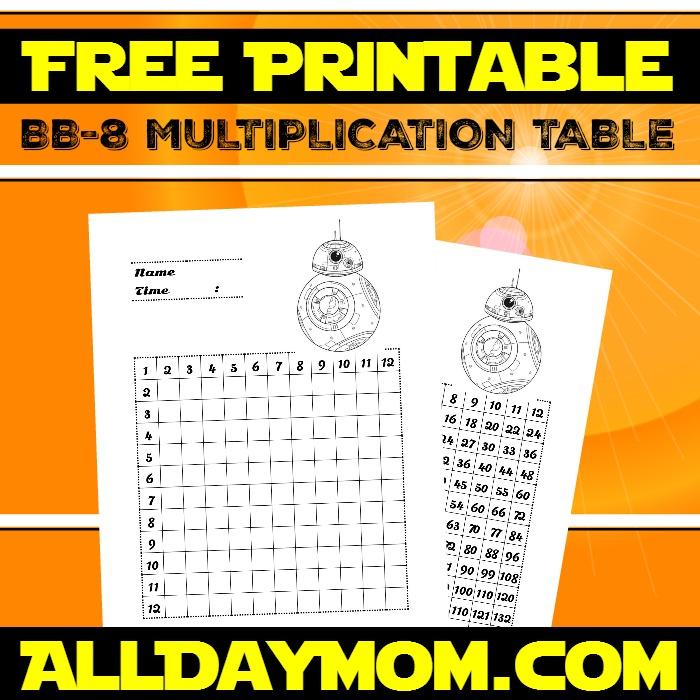 math worksheet : star wars worksheets archives  all day mom : Star Wars Math Worksheets