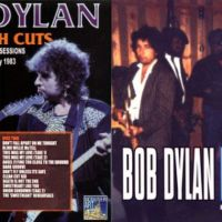 April 16: Bob Dylan - Someone's Got a Hold of My Heart