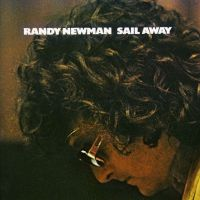 November 28: Randy Newman birthday