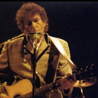 November 16 & 17: Bob Dylan @ The Supper Club, New York City - 1993 (updated)