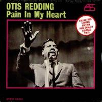 20 songs released in 1963 you must hear