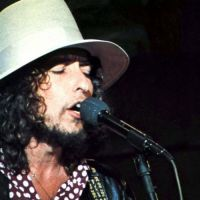 6 good cover versions of Bob Dylan's Señor (Tales Of Yankee Power)