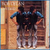 Bob Dylan's Street Legal covered