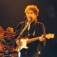 Bob Dylan: Concerts & Videos from 1996 - 1999 @ Alldylan.com