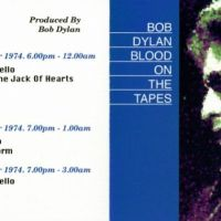 Bob Dylan's best songs: Call Letter Blues