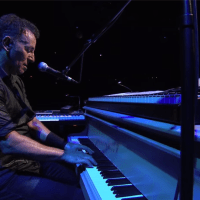 5 Fantastic piano ballads played live by Bruce Springsteen