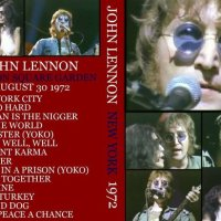 Video of the day: John Lennon Live in New York City 1972