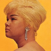 Etta James sings Bob Dylan