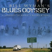 Classic Documentary: Bill Wyman's Blues Odyssey