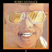 Bobby Womack sings All Along the Watchtower by Bob Dylan