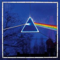 Mar 01: Pink Floyd released Dark Side of the Moon in 1973