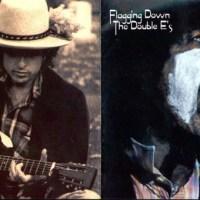 Dec 1: Bob Dylan @ Toronto, Ontario, Canada - 1975