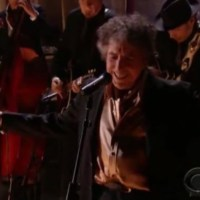 Bob Dylan - On This Day - February 13