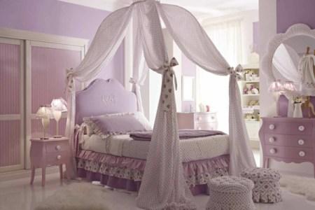 gardinen dekorationsvorschl%c3%a4ge inspirierende ideen1