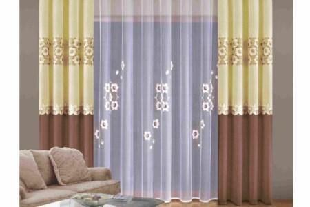 ideen gardinen inspirierende bilder1