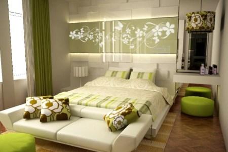 schlafzimmer farbideen interessante vorschl%c3%a4ge