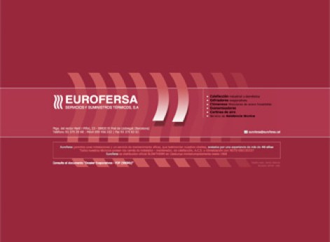 2011.EUROFERSA.01