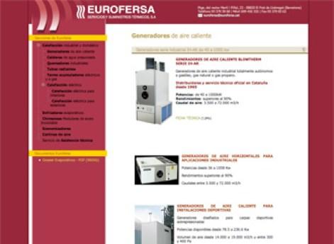 2011.EUROFERSA.02