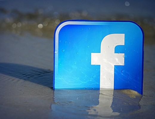 boost-your-facebook-engagement
