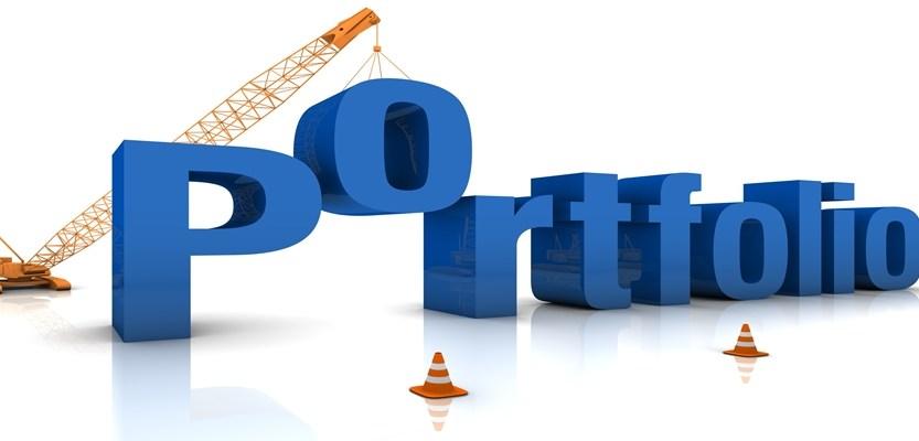 Ditital-portflio-building-LearningKeeper-Homeschool-Online-Digital-Portfolio-Compliance-Record-Keeping-Software