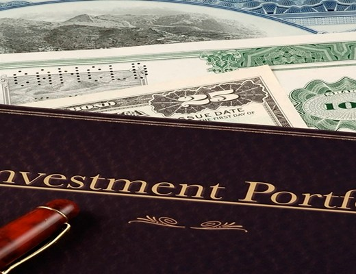 what-is-an-investment-portfolio1000400